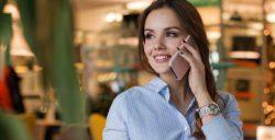 Téléphoner en langue des signes, bientôt possible