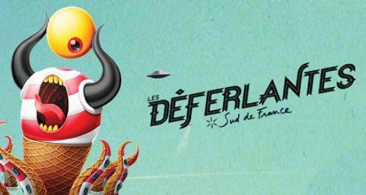AUDITION CONSEIL partenaire du festival des Déferlantes