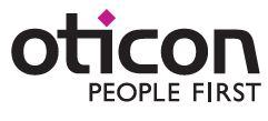 Appareils auditifs Oticon chez vos experts AUDITION CONSEIL