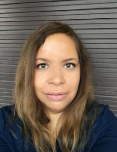 Mme Yura Ribeiro Audioprothésiste à Lyon