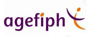 Agefiph rembourse mieux les appareils auditifs