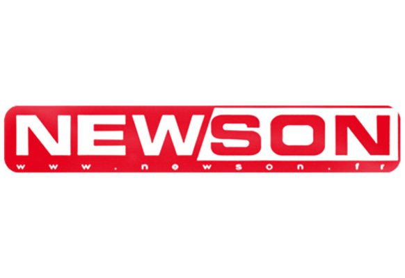 logo-newson-mobile-audition-conseil