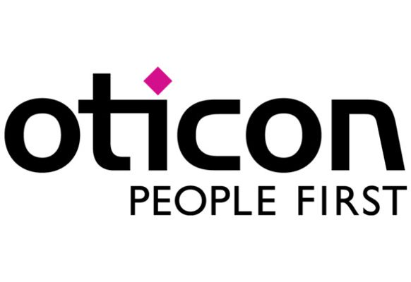 logo-oticon-mobile-audition-conseil