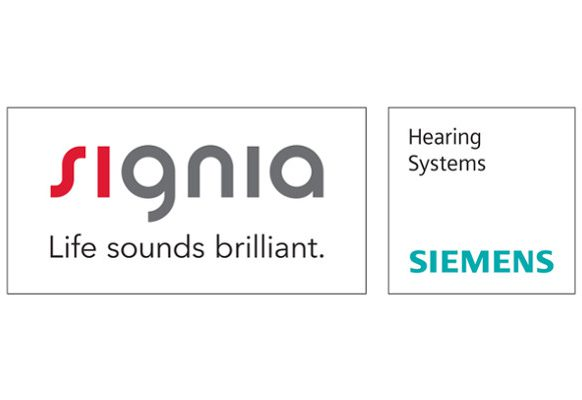 logo-signia-siemens-mobile-audition-conseil-1