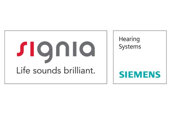 Appareils auditifs Signia Siemens