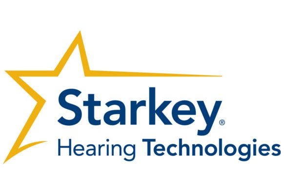 logo-starkey-mobile-audition-conseil