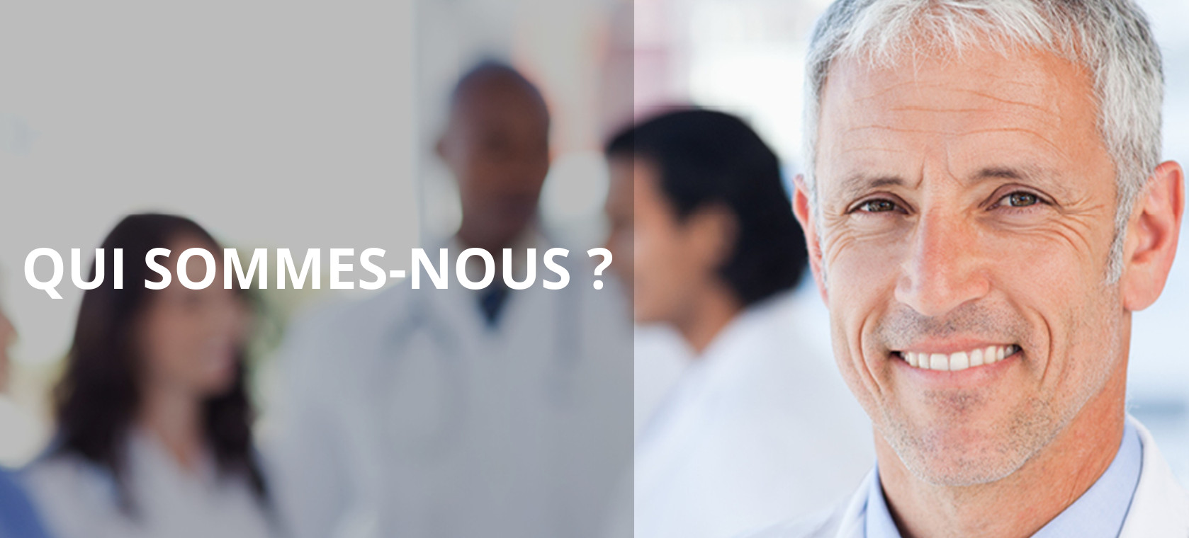 Audition Conseil, réseau de spécialistes de l'audition en France