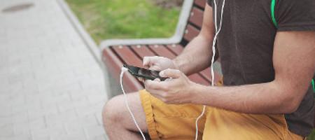 L'auto-test auditif améliore l'usage des systèmes audio chez l'adolescent