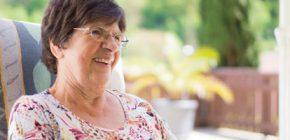 Découvrez les bienfaits des appareils auditifs sur les personnes âgées