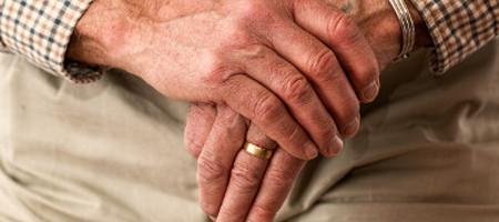 Presbyacousie chez les seniors