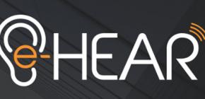 Site e-hear, un site pour les geeks malentendants