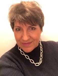Mme Béatrice Sanglard Audioprothésiste à avenue du Souvenir