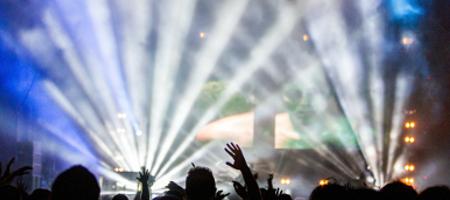 Les concerts accessibles à tous les âges