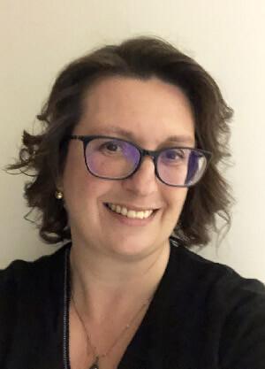 Mme Florence Pipoz Audioprothésiste à AMBOISE