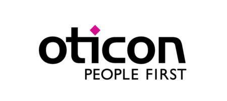 Retrouvez le fabriquant d'appareils auditifs Oticon dans les centres AUDITION CONSEIL France