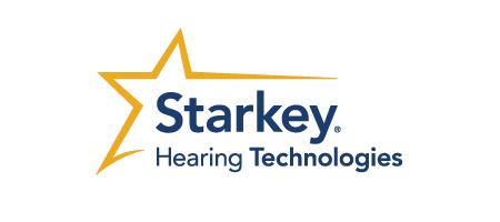 Découvrez la marque Starkey et ses derniers modèles d'aides auditives