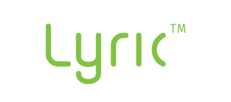 Retrouvez les prothèses auditives Lyric dans les centres de la surdité AUDITION CONSEIL France