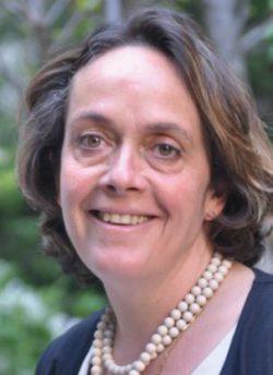 Isabelle Cornuau audioprothésiste à Orléans