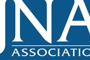 """L'association JNA propose un webmagazine pour les jeunes sur l'audition : """"Mes oreilles, c'est moi"""""""