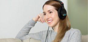 Découvrez les bienfaits de la musicothérapie avec AUDITION CONSEIL