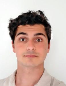 M. Enzo Palmigiani Audioprothésiste à avenue du Souvenir