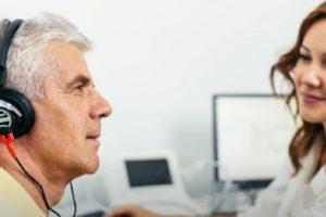 Les aides auditives désormais mieux remboursées par la Sécurité Sociale