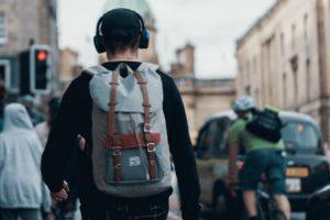 L'audition des jeunes est en danger