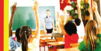 Le jeu challenge pour audition pour sensibiliser au bruit à l'école
