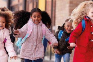 Les nuisances sonores sont nombreuses à l'école
