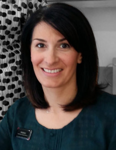 Mme Marion CORBERY Audioprothésiste à YUTZ