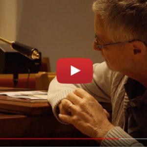 Témoignage de Robert sur l'utilisation de l'appareil auditif intra-auriculaire Opn de la marque OTICON