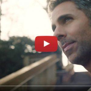 Vidéo sur la solution auditive Livio AI de la marque STARKEY FRANCE