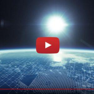 Vidéo sur l'appareil auditif Evoke de la marque WIDEX