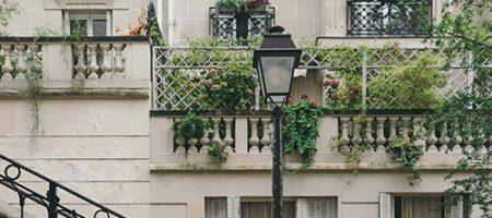 Dépister le bruit avant l'achat d'un logement