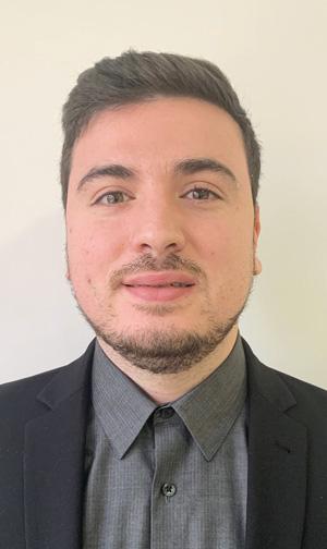 M. Adye Benyachou Audioprothésiste à Villeneuve-Saint-Georges