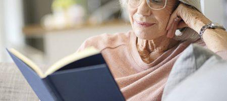 Audition est essentielle pour bien vieillir