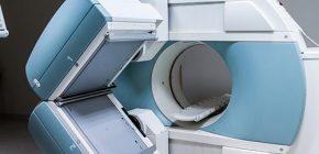 L'imagerie médicale utilisée dans la recherche sur les acouphènes