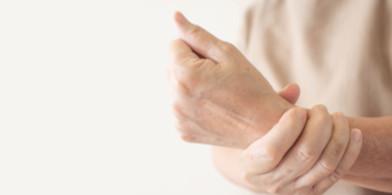 Osthéoporose facteur perte auditive