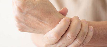 Osthéoporose facteur aggravant de la perte auditive