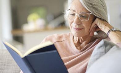 Audition essentielle pour bien vieillir