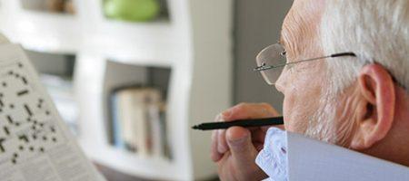 Aides auditives gain de jouvence pour le cerveau