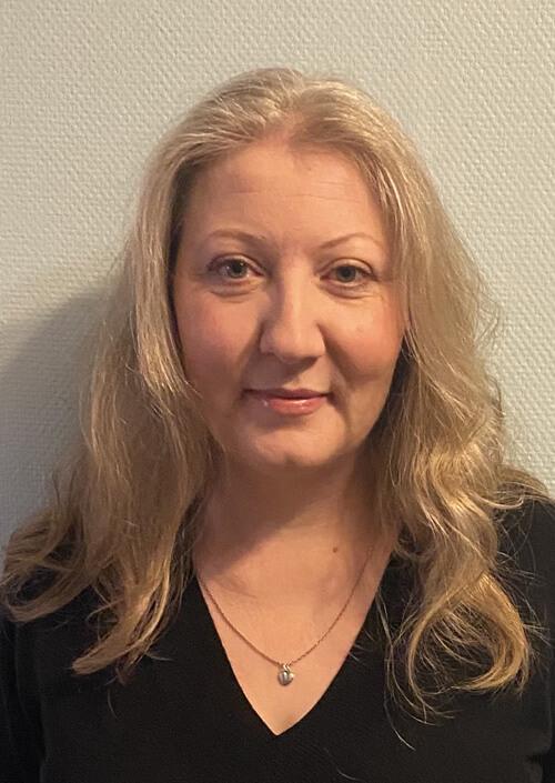 Mme Mireille Braun Audioprothésiste à Wissembourg
