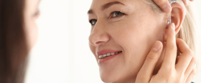 L'utilisation de prothèses auditives augmente en Europe