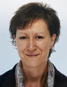 Mme Sabine Schmalz Audioprothésiste à Bischwiller
