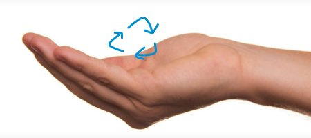 Faites une bonne action en recyclant vos anciens appareils auditifs