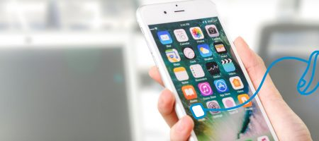De nouvelles applications mobiles au service de l'audition