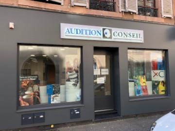 Audition Conseil Phalsbourg