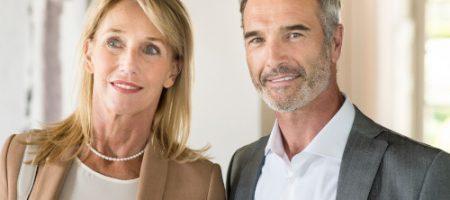 Focus sur votre audioprothésiste Audition Conseil France