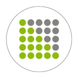 AutoSense OS PHONAK