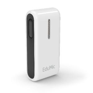 EduMic OTICON
